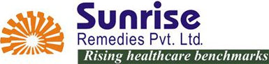 Sunrise Remedies Private Limited