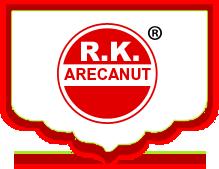 R. K. TRADING