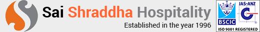 Sai Shraddha Hospitality