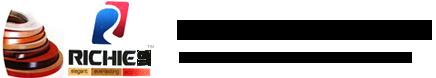 Veena Polymers