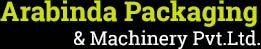 Arabinda Packaging & Machinery Pvt Ltd