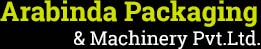 Arabinda Packaging & Machinery Pvt Ltd