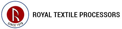 Royal Textile Processors