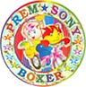 Prem Sony Enterprises