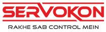 Servokon Systems Ltd.