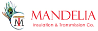 MANDELIA INSULATION & TRANSMISSION CO.