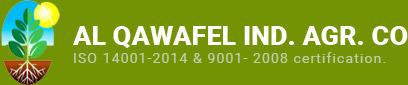 Al Qawafel Ind. Agr. Co.