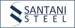 SANTANI STEEL