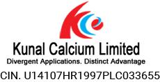 Kunal Calcium Limited