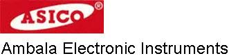 Ambala Electronic Instruments