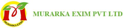 Murarka Exim Pvt Ltd