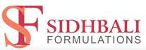 Sidhbali Formulation