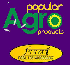 Popular Agro Products