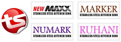 Tirupati Steels