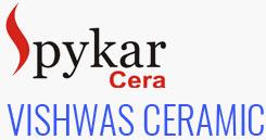 VISHWASH CERAMIC