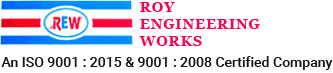 Roy Engineering Works