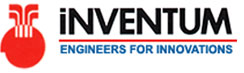 INVENTUM Engineering Co. Pvt. Ltd.