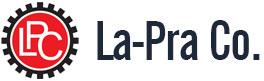 La-Pra Co.