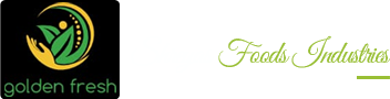 Shreyas Foods Industries