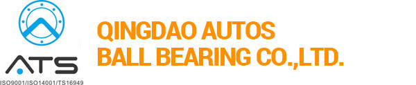 QINGDAO AUTOS BALL BEARING CO.,LTD.