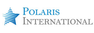Polaris International