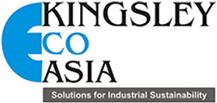 Kingsley Eco Asia