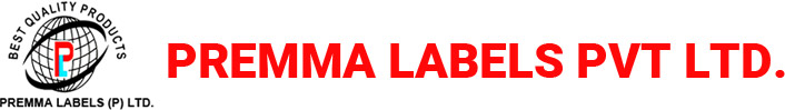 Premma Labels (P) Ltd.