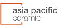 ASIA PACIFIC CERAMIC