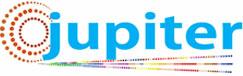 Jupiter Surface Technologies
