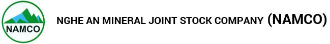 Nghe An Mineral JSC