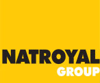 Natroyal Industries Pvt. Ltd