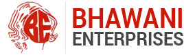 Bhawani Enterprises