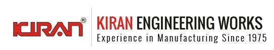 Kiran Engineering Works