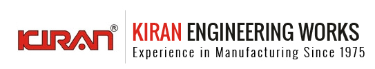 Kiran Engineering Works