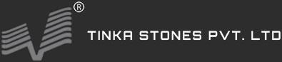 TINKA STONES PVT. LTD.