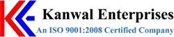 Kawal Enterprises