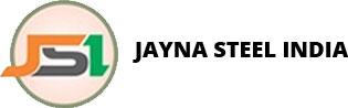 JAYNA STEEL INDIA