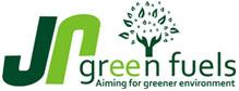 JP Green Fuels
