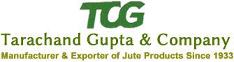 Tarachand Gupta & Company