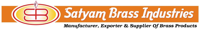 Satyam Brass Industries
