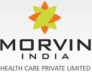 Morvin India Healthcare