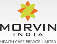 Morvin India Healthcare
