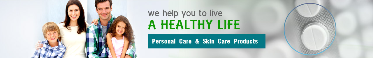EU Genia Biocare International Banner