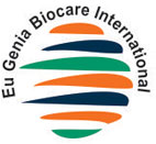 EU Genia Biocare International