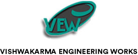 Vishwakarma Engineering Works Enterprises