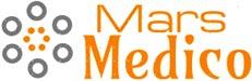 Mars Medico