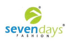 Sevendays Art und Weise