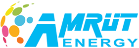 Amrut Energy Pvt. Ltd.
