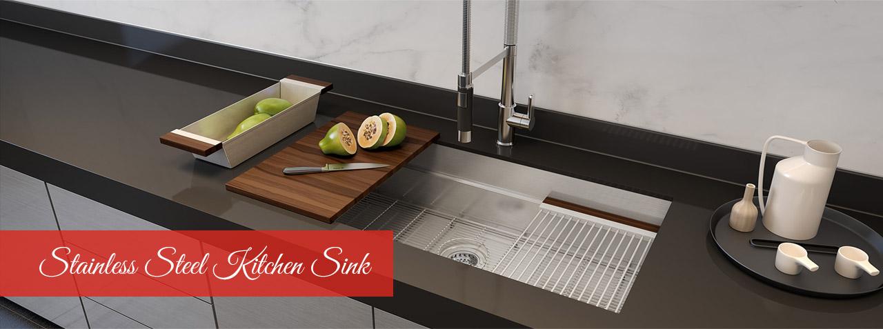 Shiv Shakti Sinks