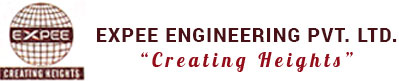 Expee Engineering Pvt. Ltd.